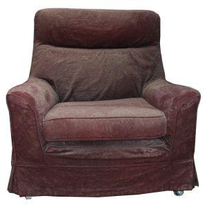 Furniture Restoration Sofa Chair Restoration To Exceptional