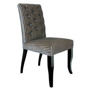 Ansty Dining Chair 1