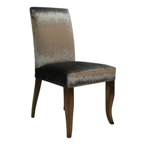 Ansty Dining Chair