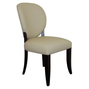 Bolney Dining Chair