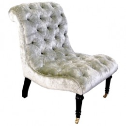 Chilgrove Accent Chair