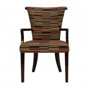 Ditchling Dining Chair 1
