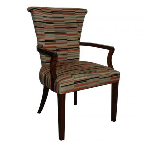 Ditchling Dining Chair