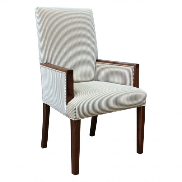 Fontwell Dining Chair
