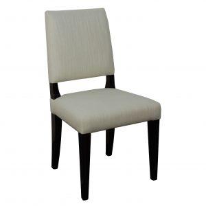 Iden Dining Chair