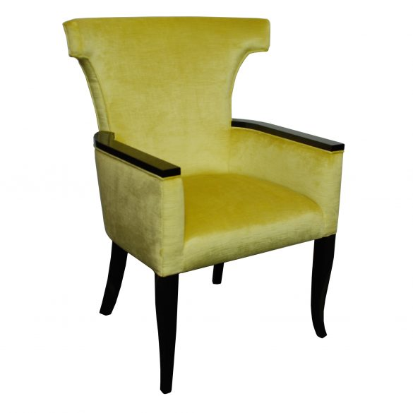 Newick Dining Chair
