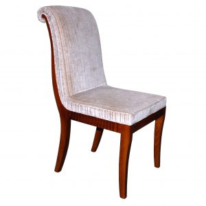 Oving Dining Chair