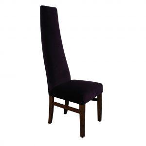 Rusper Dining Chair