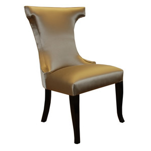 Selsey Dining Chair