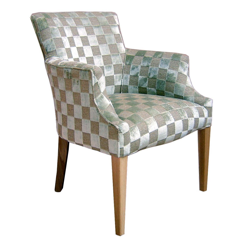 Colgate tub chair Handmade in UK Chairmaker : Colgate Tub chair from www.chairmaker.co.uk size 1228 x 1228 jpeg 566kB