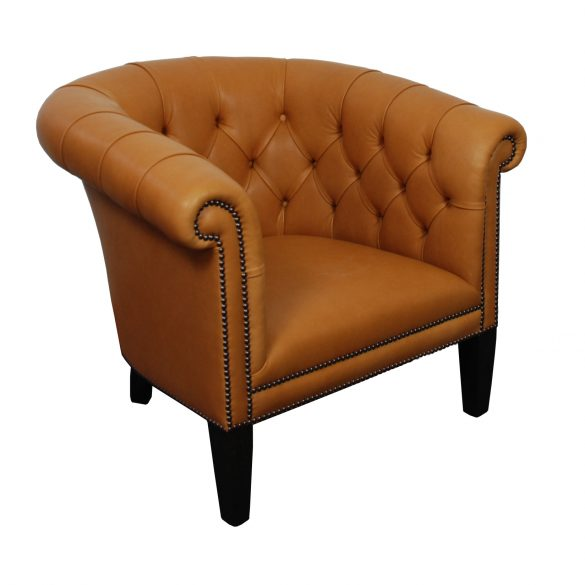 Hove Tub chair