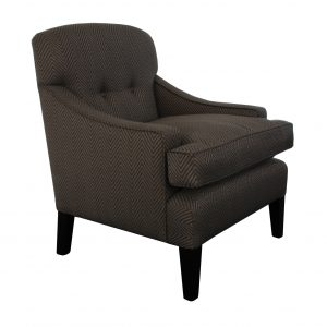 Felpham lounge chair