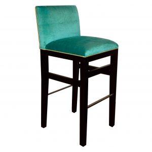 Firle bar stool