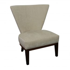 Haslemere lounge chair