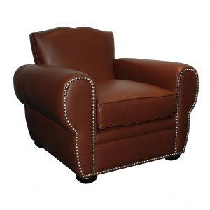 Kirdford lounge chair