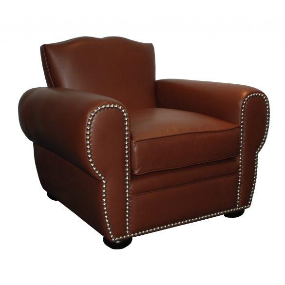 Kirdford lounge chair