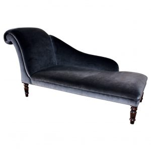 Pulborough chaise