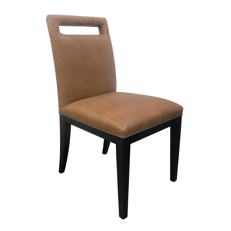 Handmade Dining Room Chairs Biedermeyer Style Handmade  : Angmering dining chair from honansantiques.com size 2816 x 2816 jpeg 1231kB