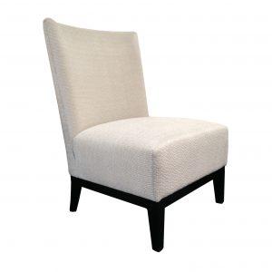 Charlton lounge chair
