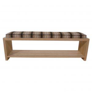 Gatwick stool