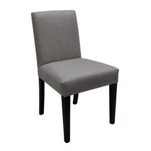 Heathfield dining chair