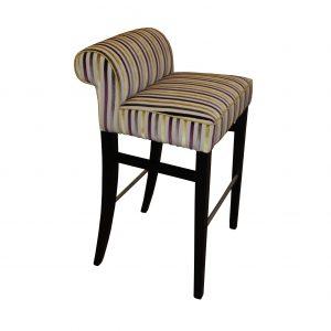 Saltdean bar stool