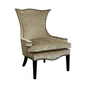 Shottermill dining chair
