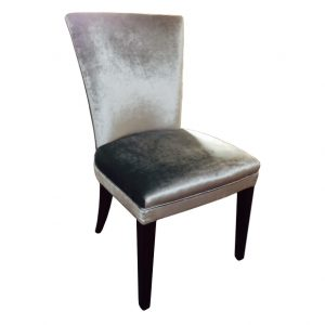 Horsted dining chair