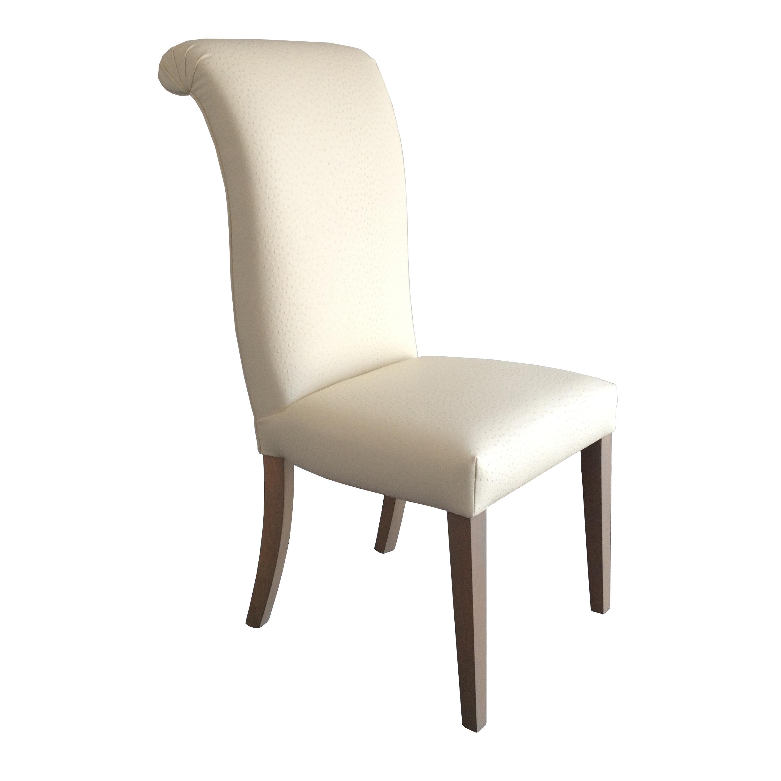 Maynards Dining Chair