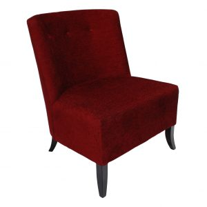 Saltdean lounge chair