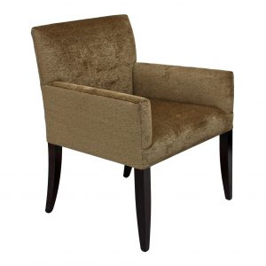 Wadhurst dining chair