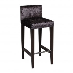 Heyshott bar stool