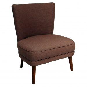 Northiam accent chair