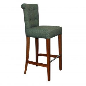 Cuckfield bar stool