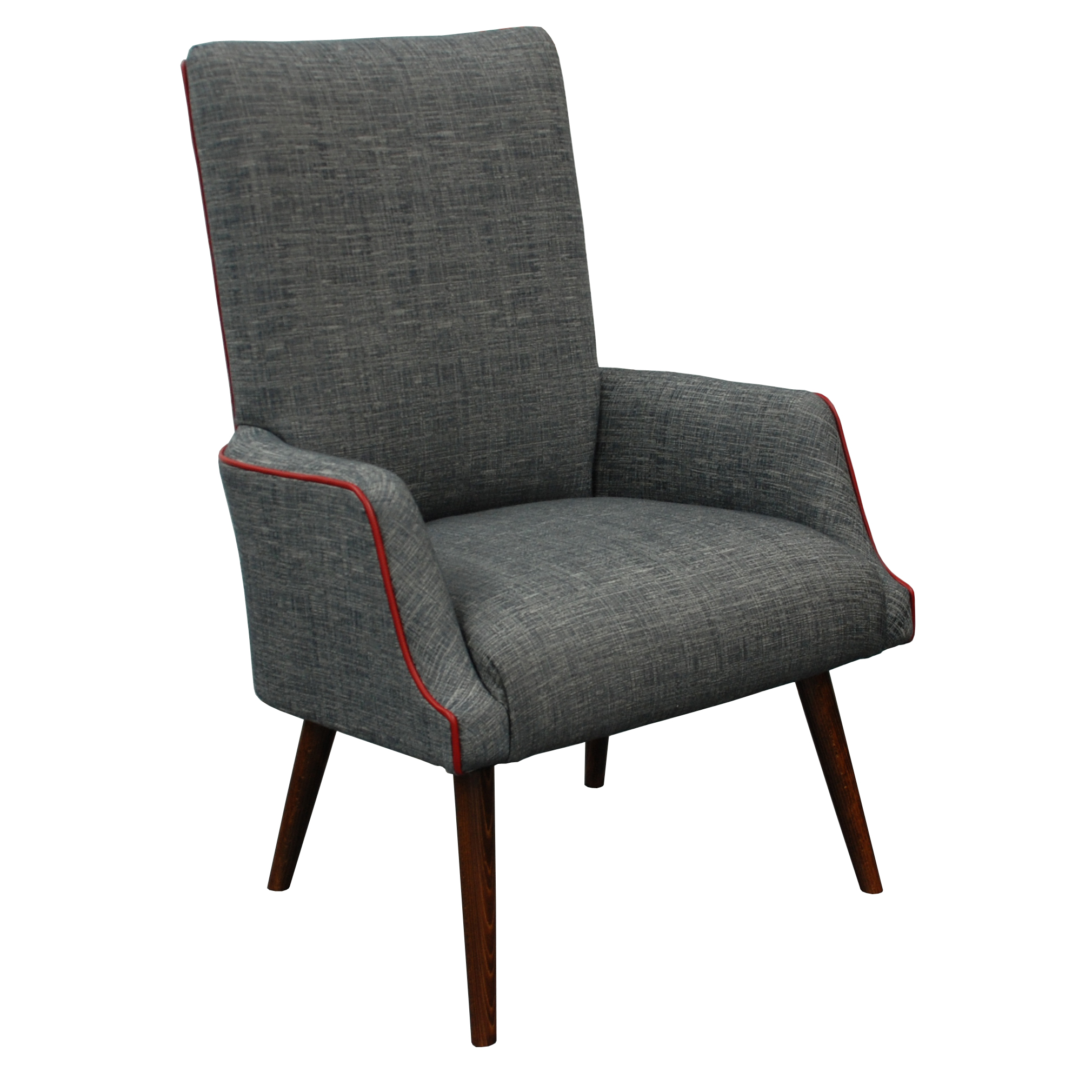 Chiltington Armchair