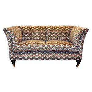 Camden sofaSQ
