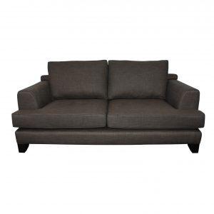 Finsbury sofaSQ