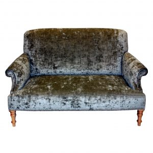 Hampton sofaSQ