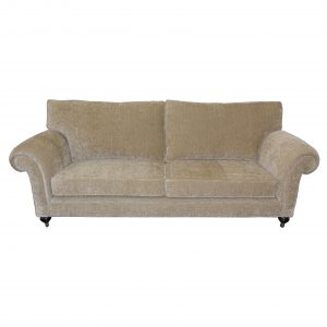Islington sofaSQ