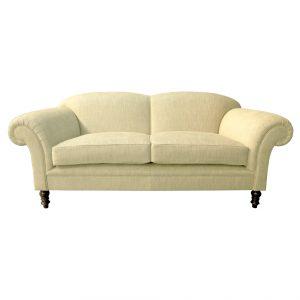 Pimlico sofaSQ