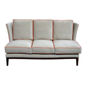 Putney sofa SQ