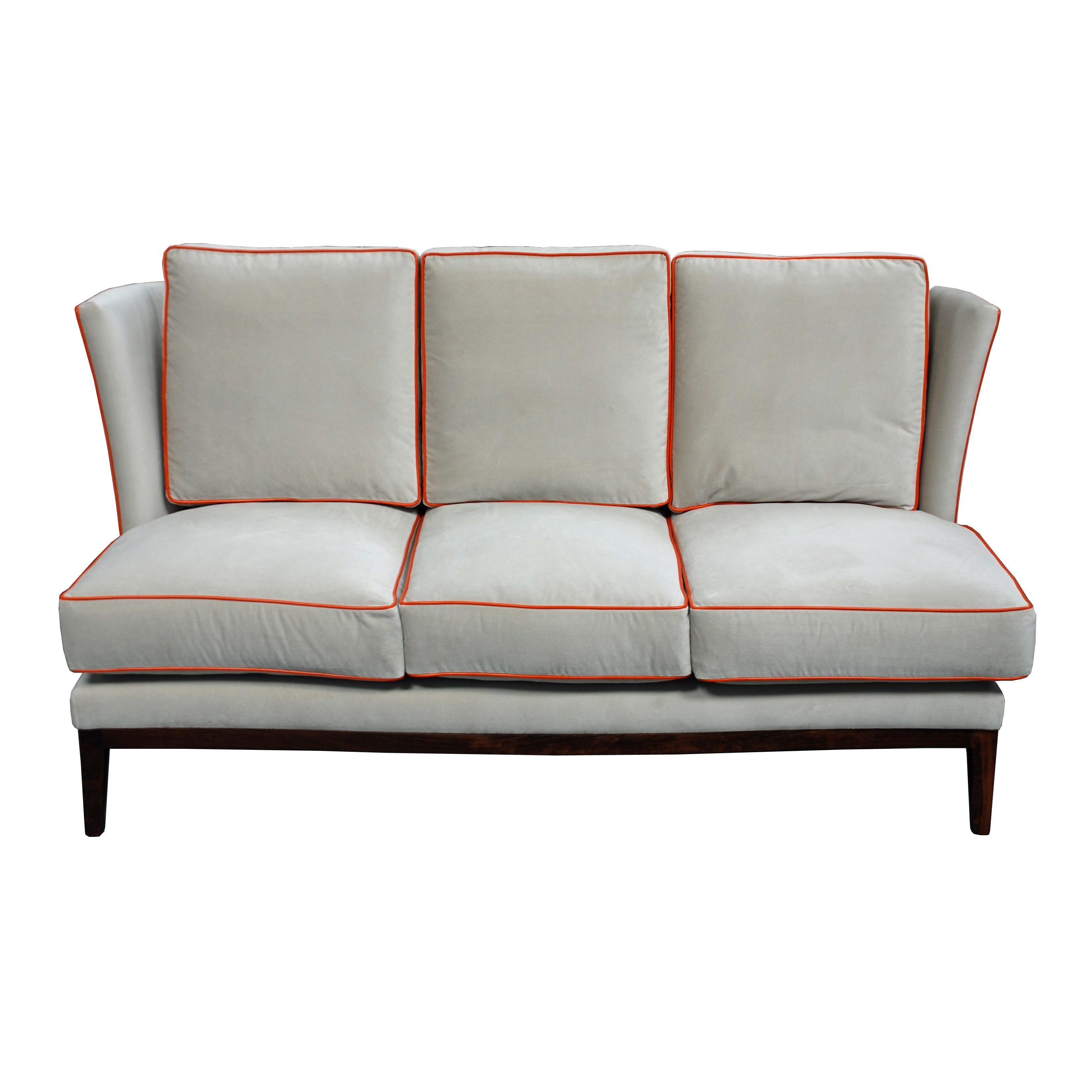 Putney Sofa Handmade in UK Chairmaker : Putney sofa SQ from www.chairmaker.co.uk size 3300 x 3300 jpeg 2455kB
