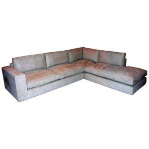 Fitzrovia sofaSQ