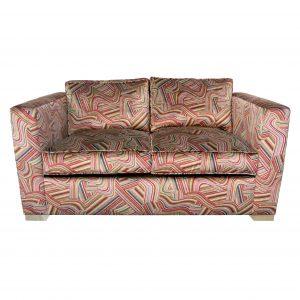 Marylebone sofaSQ