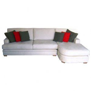 Paddington sofaSQ